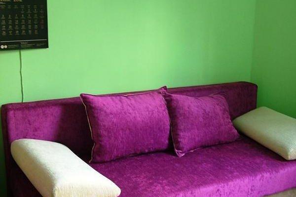 Hostel Green Mazovia - фото 4