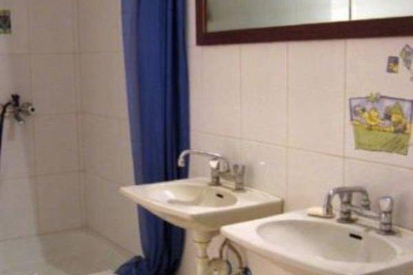 Hostel Green Mazovia - фото 6