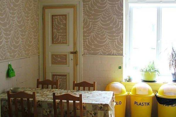 Hostel Green Mazovia - фото 7