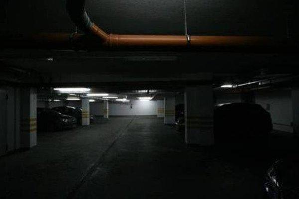 - фото 12