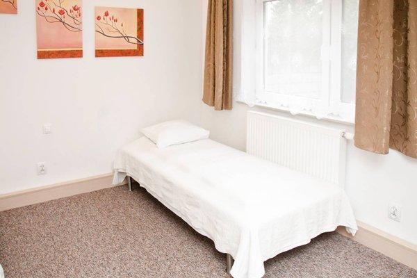 Apartamenty Storczykowa - фото 47