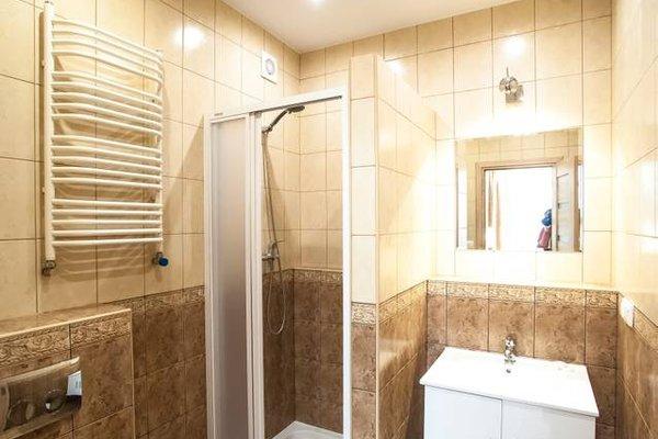 Apartamenty Storczykowa - фото 10