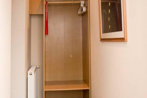 Apartamenty Storczykowa - фото 15