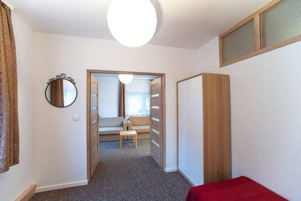 Apartamenty Storczykowa - фото 20