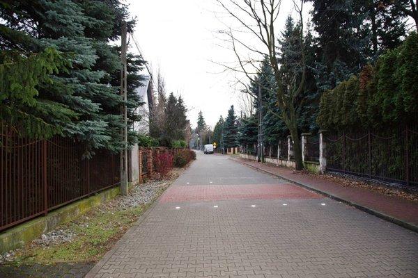 Apartamenty Storczykowa - фото 22