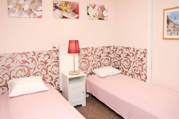 Apartamenty Storczykowa - фото 3