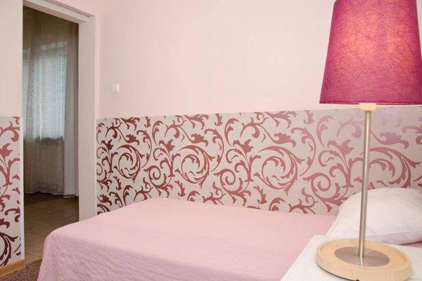 Apartamenty Storczykowa - фото 4