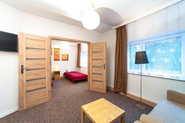 Apartamenty Storczykowa - фото 5