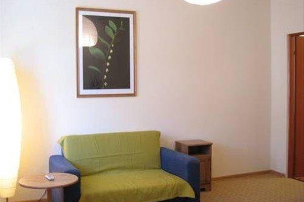 Apartamenty Storczykowa - фото 6