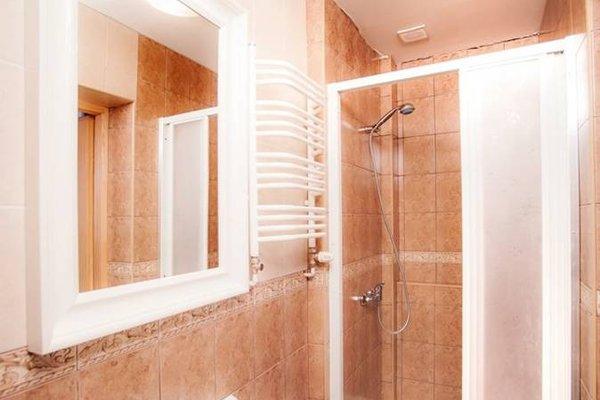 Apartamenty Storczykowa - фото 9