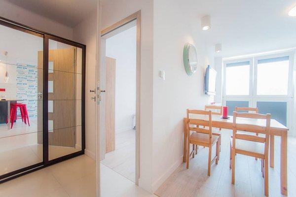 Apartament Przechodnia - фото 10