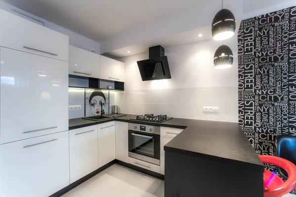 Apartament Przechodnia - фото 15