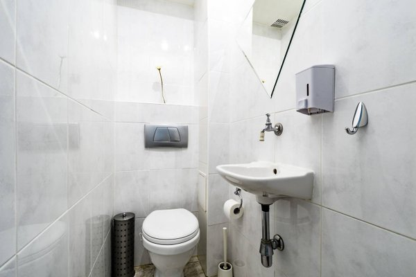 Apartament Senatorska - фото 10