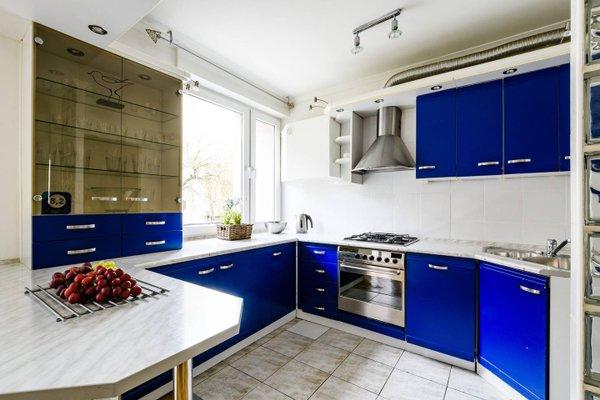 Apartament Senatorska - фото 11