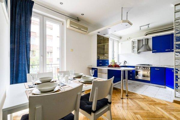 Apartament Senatorska - фото 15