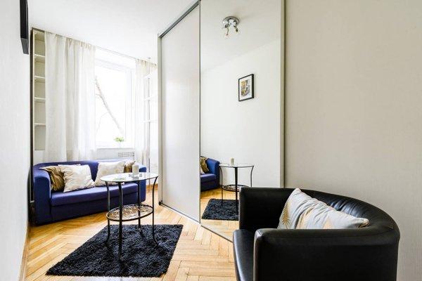 Apartament Senatorska - фото 3