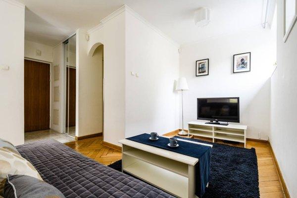 Apartament Senatorska - фото 6