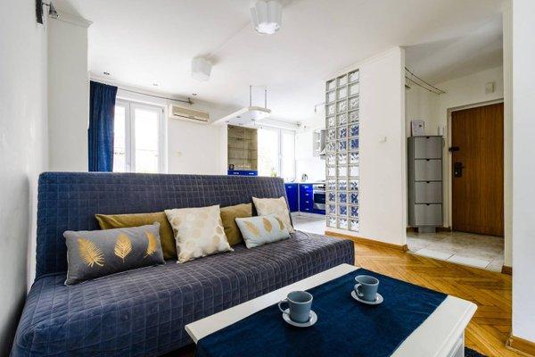 Apartament Senatorska - фото 7