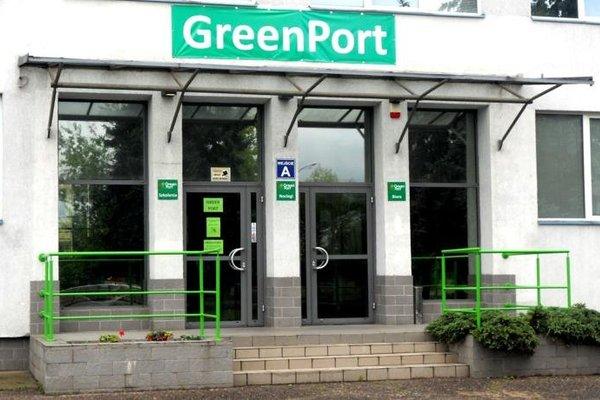 Greenport - 6
