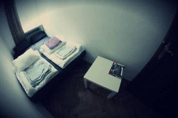 Mermaid Hostel - фото 10