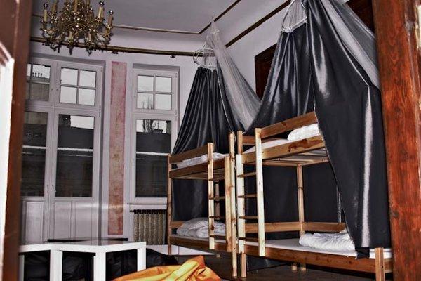 Mermaid Hostel - фото 5