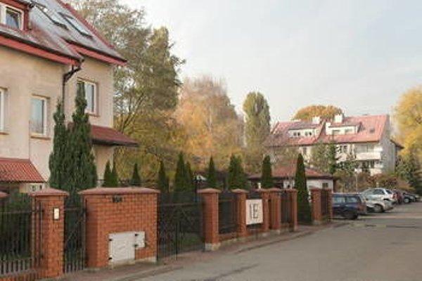 Гостевой Дом Anton House - фото 22