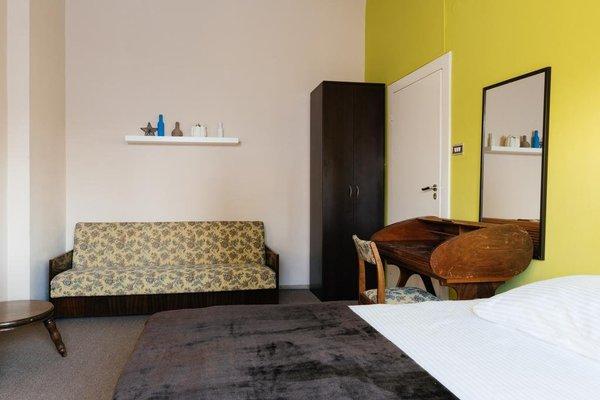 Hostel Lulu - 3