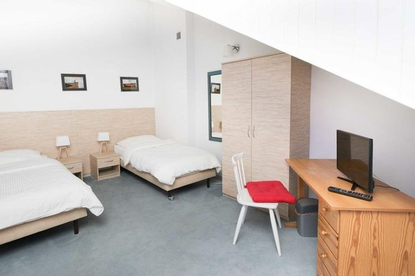 Hostel Lulu - 5