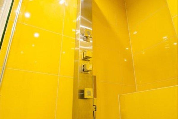 Apartament Luxury - фото 17