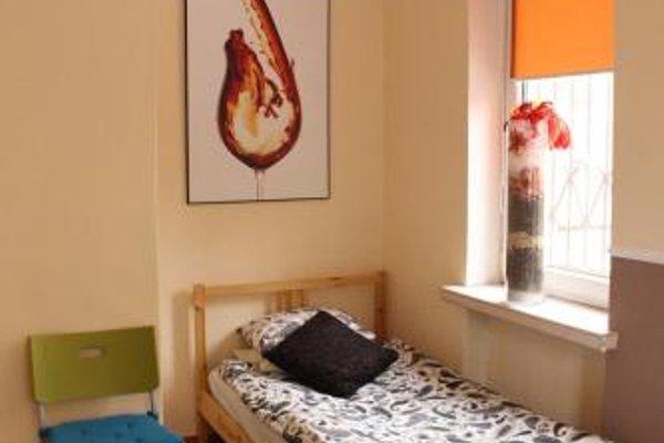 Lama Rooms - фото 3