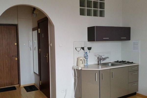 Studio Copernicus - фото 15