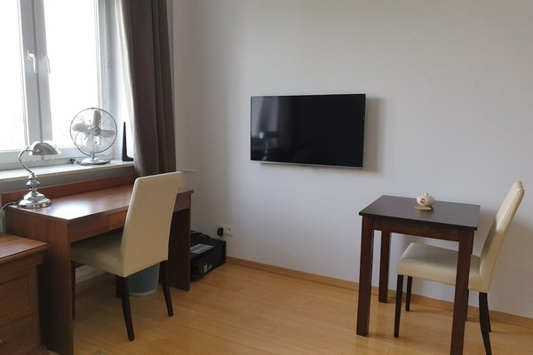Studio Copernicus - фото 6