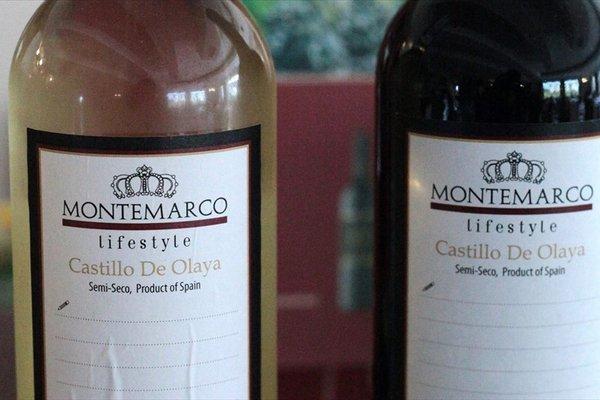 Montemarco - фото 18