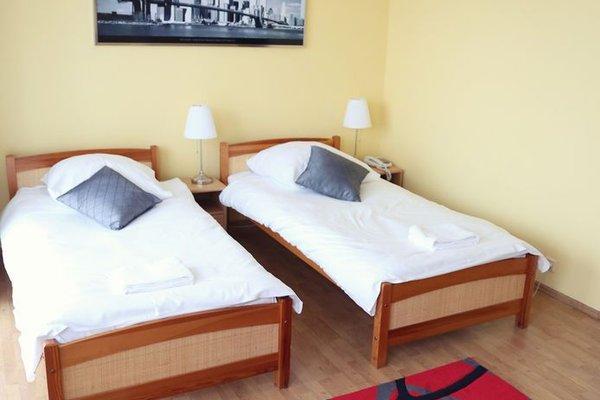 Best Western Hotel Poleczki - фото 4