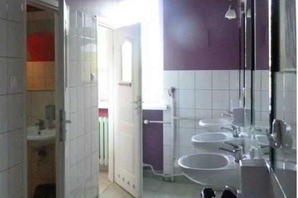 Hostel Camera - фото 9