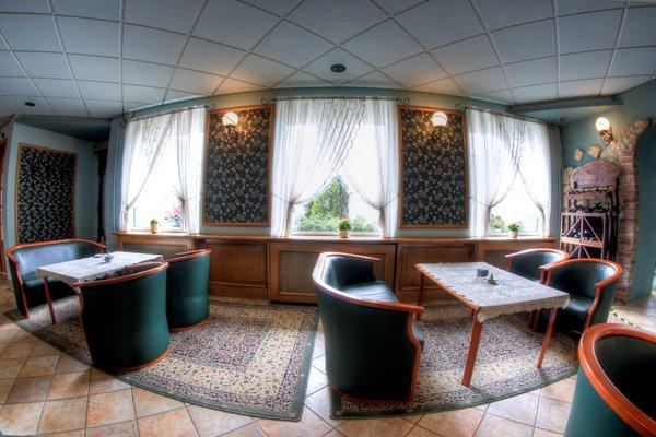Hotel Daria - фото 13