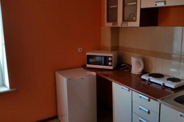 Apartamenty Kopernika - фото 17