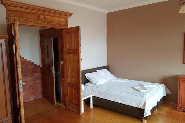 Apartamenty Kopernika - фото 5