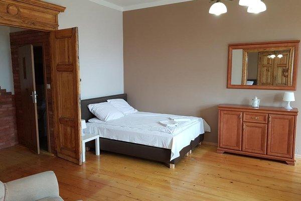 Apartamenty Kopernika - фото 6