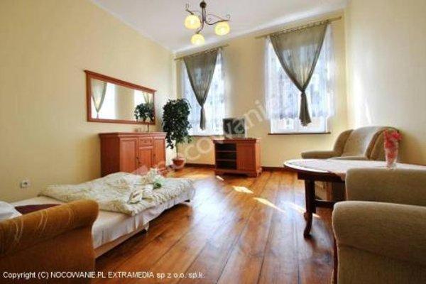 Apartamenty Kopernika - фото 7