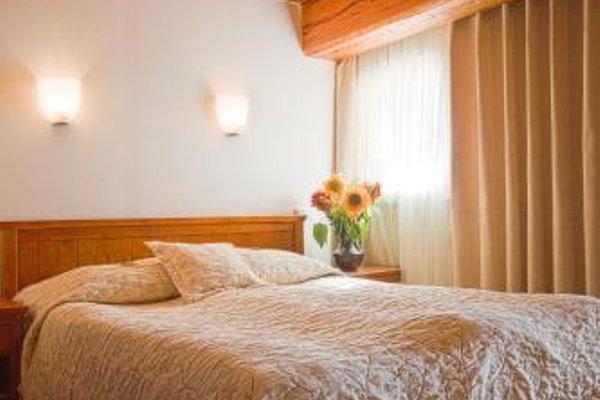 Hotel Spichrz - 50