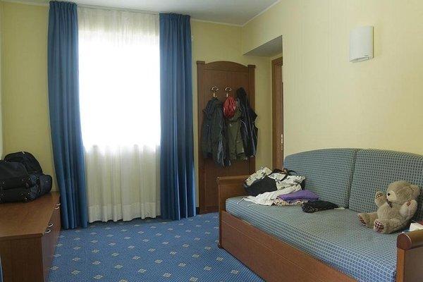 Panorama Residence Hotel - фото 3