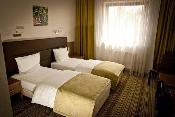 Hotel Pod Debem - 50