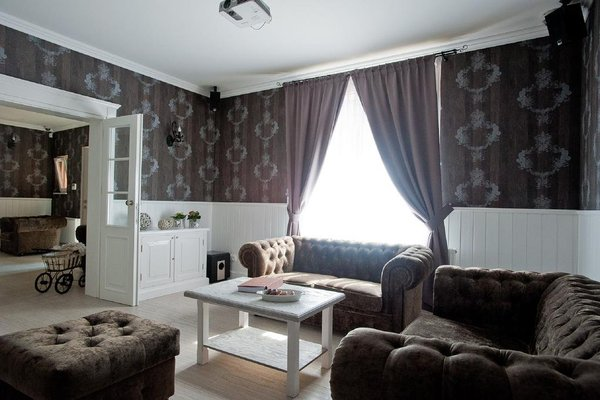 Apartamenty Gorska Legenda - фото 5