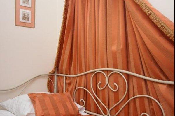 Hotel Maria Helena - 16