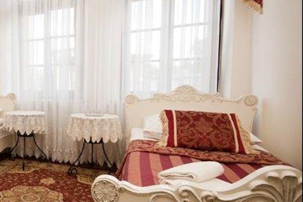 Hotel Maria Helena - 6