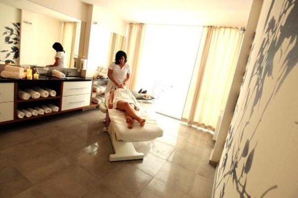 Hotel & Medi-Spa Bialy Kamien - 3