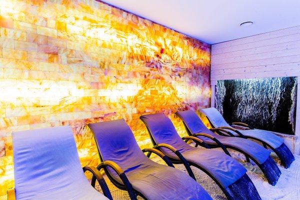 Hotel & Medi-Spa Bialy Kamien - 5