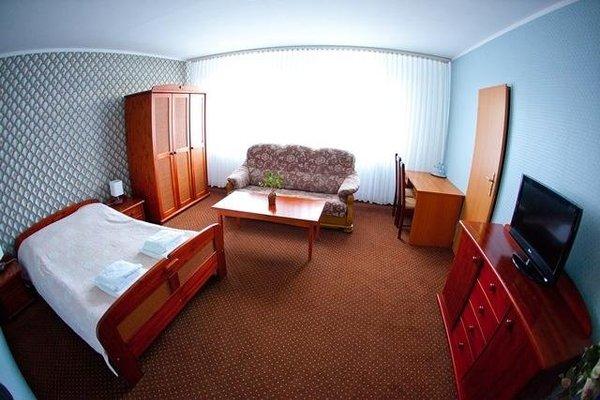 Hotel 3 - фото 3