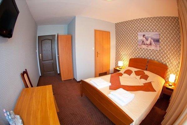 Hotel 3 - фото 4